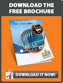 Download DigiMarCon San Francisco 2020 Brochure