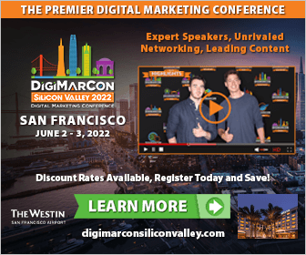 digimarcon-silicon-valley-large-rectangle